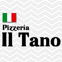 Pizzería Il Tano