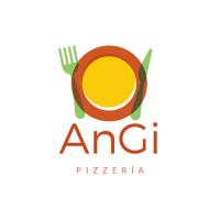 Pizzería Angi