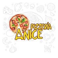 Pizzeria Anice