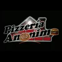 Pizzeria Anónimo Maipú