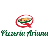 Pizzería Ariana