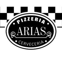 Pizzería Arias