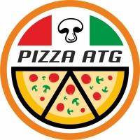 Pizzería ATG