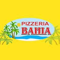 Pizzería Bahía Avenida Gaona