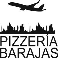 Pizzería Barajas