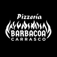 Pizzeria Barbacoa Carrasco