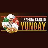 Pizzería Barrio Yungay