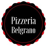 Pizzeria Belgrano - Lomas
