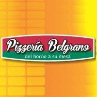 Pizzería Belgrano