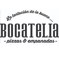 Pizzería Bocatelia