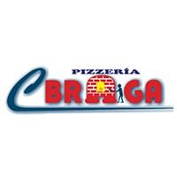 Pizzería Braga Pérez Castellano