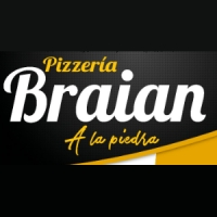 Pizzeria Braian
