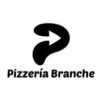 Pizzería Branche