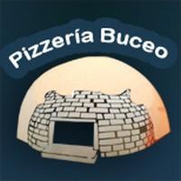 Pizzeria Buceo