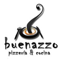 Pizzería Buenazzo