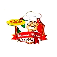 Pizzeria Buona Pasta