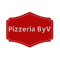 Pizzeria ByV