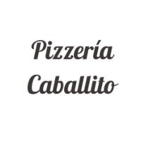 Pizzería Caballito