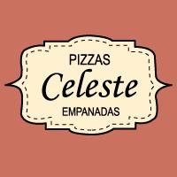 Pizzería Celeste Villa Pueyrredón