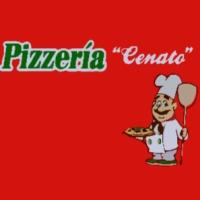 Pizzería Cenato