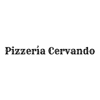Pizzería Cervando