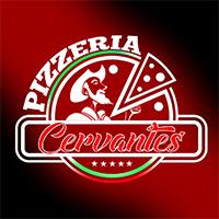 Pizzería Cervantes Jacinto Vera