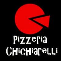 Pizzeria Chichiarelli