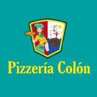 Pizzería Colón