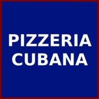 Pizzería Cubana