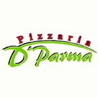 Pizzaria D'Parma Country