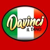 Pizzería Da Vinci il Tano
