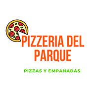 Pizzería del parque