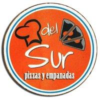 Pizzería Del Sur