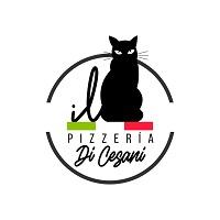 Pizzería Di Cesani Il Gatto Conchali