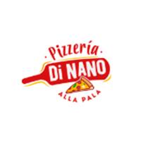 Pizzeria Di Nano - San Pedro de la Paz