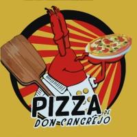 Pizzería Don Cangrejo