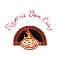 Pizzería Don Cruz