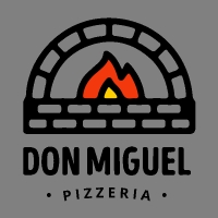 Pizzería Don Miguel
