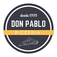 Pizzería Don Pablo