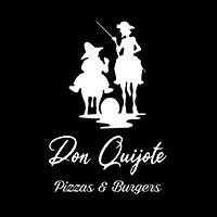 Pizzería Don Quijote