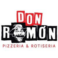 Pizzeria Don Ramon