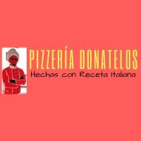 Pizzeria Donatelos