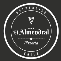Pizzería El Almendral - Valparaiso