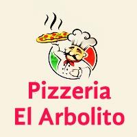Pizzería El Arbolito