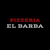 Pizzería El Barba