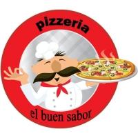 Pizzeria El Buen Sabor