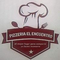 Pizzería El Encuentro