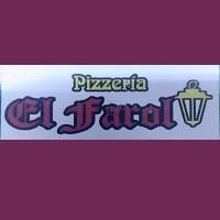 Pizzería El Farol
