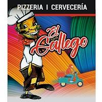Pizzería El Gallego