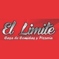 Pizzería El Límite
